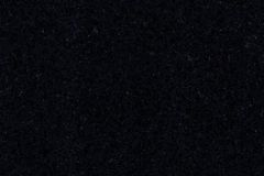 absolute-black-a