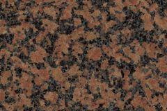 balmoral-red-medium