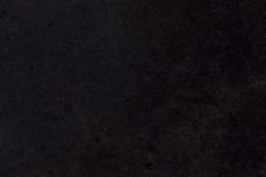 ardesia-black